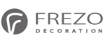 FREZO DECORATION